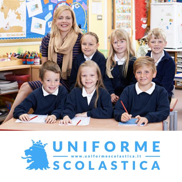 Convenzioni scuole - Le scuole adottano i nostri prodotti perché hanno toccato con mano il rapporto qualità prezzo della nostra selezione.